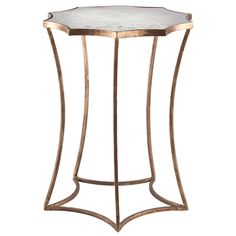 Aidan Gray Furniture Astre Side Table @Sarah Chintomby Chintomby Nasafi Grayce #laylagrayce #aidangray #newarrivals