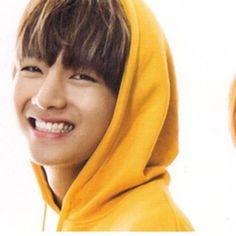 BTS- V - Kim Tae Hyung