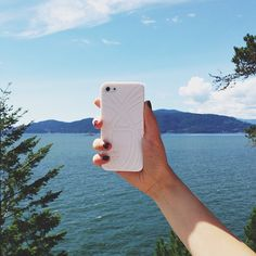 #westcoast #aritzia #aritziacleanslate Clean Slate, Travel Inspiration, Tech, Phone Cases, Life, Style, Swag, Technology, Outfits