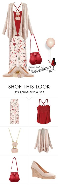 """""""Some Kind Of Wonderful...."""" by queenrachietemplateaddict ❤ liked on Polyvore featuring Tory Burch, prAna, First People First, WithChic, J.Crew, Isabel Marant, women's clothing, women, female and woman"""