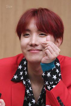 J Hope Selca, Bts J Hope, Gwangju, Seokjin, Namjoon, Taehyung, Jung Hoseok, Mixtape, All Bts Members