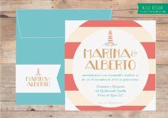 Convite Farol