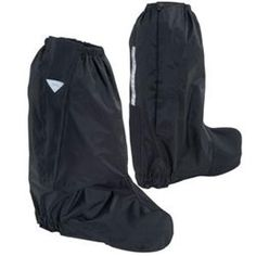 Tour Master - Deluxe Rain Boot Covers only $24.99! - http://www.ironpony.com/ipd/pi.asp/ImageName/TM-RAIN-BOOT-COVERS.jpg/Brand/Tour-Master/c2/Rain-Gear/c3/Rain-Boots/c1/Street-Products/KitKey2/Deluxe-Rain-Boot-Covers