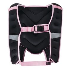 Fitness Gear Pink Ribbon 12lb Weighted Vest - Dick's Sporting Goods