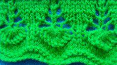 ΣΧΕΔΙΑ ΜΕ ΒΕΛΟΝΕΣ-ΜΠΟΡΤΟΥΡΑ ΑΖΟΥΡ-ΛΟΥΛΟΥΔΑΚΙΑ. Knitting Videos, Knitting Stitches, Knitting Patterns, Blanket, Diy, Sweater, Youtube, Knitting, Manualidades