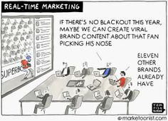 marketoonist real time marketing