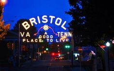 Birthplace of Country Music Museum | Tennessee Vacation