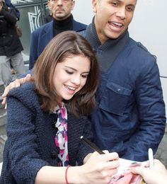 Selena Gomez: A Year Without Rain