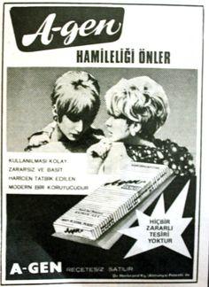 OĞUZ TOPOĞLU : dr. herbrand a-gen 1970 nostaljik eski ilaç reklam... Old Advertisements, Advertising, Ads, Vintage Posters, History, Retro, Memes, Movie Posters, Nostalgia