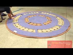Custom Designed Rug Pad To Fit in Palm Beach  You can connect us:  Broward: 954-822-1242 Miami-Dade: 305-459-3891 Palm Beach: 561-246-3840 Email: info@orientalrugcleaningbyhand.com  Oriental Rug Cleaning Oriental Rug Cleaning By hand carpet cleaning cleaning oriental rug oriental carpet cleaning clean oriental rug Rug Cleaners