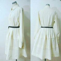 casadeimodellisti. 봉제 sewing confezione 바느질 #옷만들기 #옷 #fashion #sartoria #취미 #hobby #style #negozio #작업실 #life #homefashion #moda  house cad lectra patternmaking 패턴메이킹