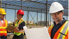 Jornada de Actualización en Legislación de Seguridad, Salud y Riesgos Laborales. [http://www.proclamadelcauca.com/2015/06/c-en-seguridadsalud-y-riesgos-laborales.html]