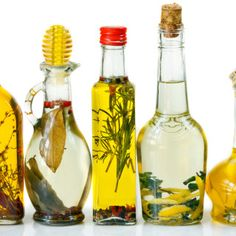Infused-Olive-Oil