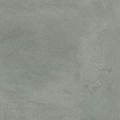 Mortar Slate Porcelain Wall & Floor Tiles | Mandarin Stone Wall & Floor Tiles