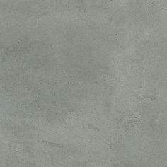 Mortar Slate Porcelain Wall & Floor Tiles   Mandarin Stone Wall & Floor Tiles