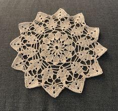 Crochet Necklace, Jewelry, Flowers, Jewlery, Jewerly, Schmuck, Jewels, Jewelery, Fine Jewelry