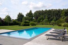 1000 id es sur le th me margelle piscine sur pinterest - Carre blanc lille ...