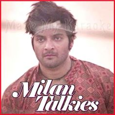 This Hindi video karaoke song Shart is from the Movie/Album Milan Talkies and is sung by Sonu Nigam. This is a performance quality karaoke song with lyrics. Best Karaoke Songs, Sonu Nigam, Hindi Video, Talk To Me, Song Lyrics, Milan, Ali, Bollywood