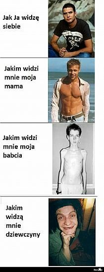 Jak widzimy, no cóż każdy ma swój styl True Memes, Funny Memes, Jokes, Polish Memes, Wtf Funny, My Guy, Really Funny, Best Memes, Pranks