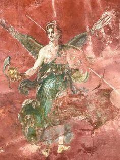 Roman History & ITALY garibottiphotography.com