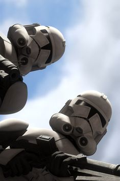 Star Wars Pictures, Star Wars Images, Guerra Dos Clones, Star Wars Wallpaper, Star War 3, Star Wars Fan Art, Clone Trooper, Star Wars Clone Wars, Star Wars Characters