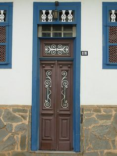 Pin by Edson Carvalho on Ouro Preto and Mariana Passages - windows doors \u0026 gates | Pinterest | Mariana & Pin by Edson Carvalho on Ouro Preto and Mariana: Passages - windows ...