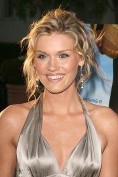 emily rose actress - Google Search