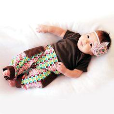 1000 Ideas About Baby Pants Pattern On Pinterest Pants
