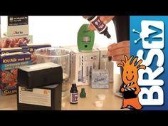 Best Aquarium Test Kit ? Salifert, Redsea, Hanna Checker - YouTube