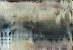 gerhard richter painting - Google Search