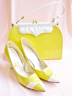 28bfcbee21 86 Best Shoes and Accessories images | Beautiful shoes, Fashion bags ...