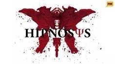 Psique - Episodio 3 - Hipnosis