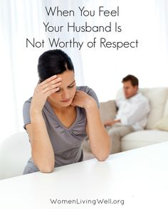Infertility is one of the major problems nowadays. Both men and women suffering from the infertility problem. Male Infertility in India is the problem that becomes an obstacle to gain pregnancy. Marriage Relationship, Marriage And Family, Marriage Advice, Love And Marriage, Relationships, Marriage Thoughts, Relationship Problems, Happy Marriage, Christian Wife