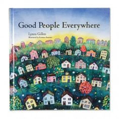 15 respect books and videos for the classroom to teach kids about showing respect, honesty, gratitude, and acceptance. Teachers can use these respect books and videos during social-emotional learning lessons and character education activities with kids. People Who Help Us, Good People, Good Books, My Books, Amazing Books, Story Books, Books About Kindness, Realistic Fiction, Mentor Texts