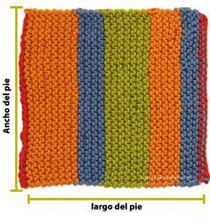 pantuflas tejienodperu.com