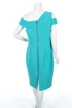 Rochie Ted Baker - la preț avantajos pe Remix - #108527953 Dress Outfits, Dresses, Ted Baker, Rompers, Clothes For Women, Fashion, Vestidos, Outerwear Women, Moda