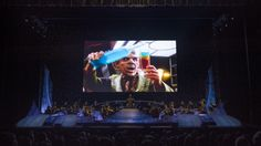 CineConcerts Conductor Justin Freer Talks 'Star Trek: The Ultimate Voyage'