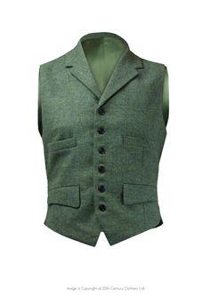 Slikovni rezultat za polish youth fashion 40s Green Suit ad621288dac7c