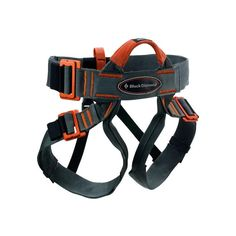 Black Diamond - Vario Speed Harness