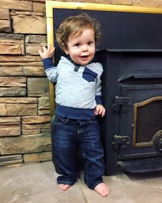 Click here for Spurgeons 11 Month pictures—-> http://www.theseewaldfamily.com/2016/10/spurgeon-s-11-months-old-photos