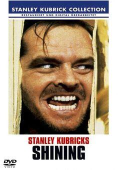 Stephen King.  Nuff said.
