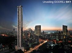 Godrej Sky Byculla – Exclusive Offers by Auric Acres Real Estate Brokers – Invest Smart with best Real Estate Projects in India -  http://www.auric-acres.com/godrej-sky-byculla/