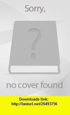 Marbacka (9780527540050) Selma Lagerlof , ISBN-10: 0527540056  , ISBN-13: 978-0527540050 ,  , tutorials , pdf , ebook , torrent , downloads , rapidshare , filesonic , hotfile , megaupload , fileserve