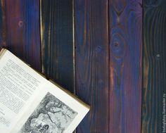 Фотофон. Деревянный фотофон. фон для фото темный. Фиолетовый. Фотофон из дерева. Красный фотофон. Фотофон синий. Фон для фотосессий. Фон для украшений. Фон для фото. Фон для игрушек. Фон для мыла