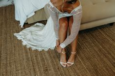 Marli Koen Photography a Cape Town based Wedding Storyteller. Specialising in weddings and elopements in South Africa. Boho Chic Wedding Dress, Wedding Gowns, Lace Wedding, South African Weddings, Grace Loves Lace, White Dress, Bridal, Inspiration, Photography