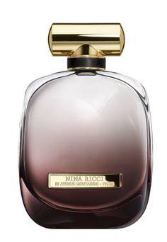 Perfumes para Outono-Inverno - Blog da Lelê Navarro