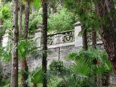 Villa Monastero a Varenna (Lecco) http://lefotodiluisella.blogspot.it/
