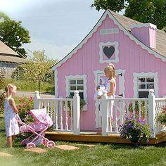 foto casa de madera para nios super aldea casas y mas pinterest bsqueda y minis