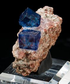 Home / Twitter Minerals And Gemstones, Crystals Minerals, Rocks And Minerals, Stones And Crystals, Gem Diamonds, Beautiful Rocks, Mineral Stone, Rocks And Gems, Natural Crystals