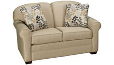 Craftmaster - - Loveseat - Loveseats for Sale in MA, NH and RI at Jordan's Furniture